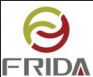 China Frida Corportion logo