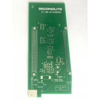 China Consumer electronics pcb circuit board service company and fpcb board/pcb assembly Manufacturer wholesale