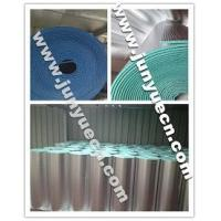 China Australian Standard Reflective foil Xpe thermal break heat insulation 6.5mm,all colors wholesale