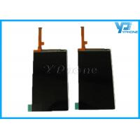 China 4.3 Inch HTC G14 Cell Phone LCD Screens With TFT Material on sale