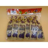 China Organic Dried Plum / Raisin / Dried Prunes For Adults Entertainments Time on sale