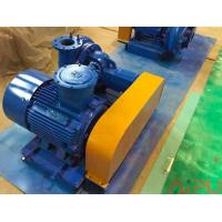 China Oilfield fluids high efficient shearing pump for sale at Aipu solids control wholesale
