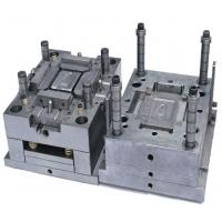China Stamping Parts for ATM machine wholesale