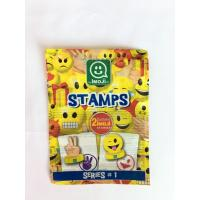 China Custom OPP Card Head Toy Packaging Poly Bags Self - Adhesive Gravure Printing wholesale