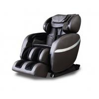 China Luxury Beauty Health China Massage Chair BS 8305A on sale