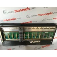 China POWER SUPPLY Yokogawa DCS PW482-10 For Automobile Manufacturing wholesale