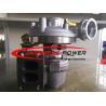 China B2G 17j13-0975 17j130975 0491.1207 04911207 12707100030 Applications Volvo Excavator wholesale