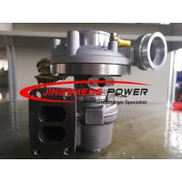 China B2G 17j13-0975 17j130975 Small Turbo 0491.1207 04911207 12707100030 Applications Volvo Excavator wholesale