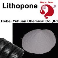 China High Quality Low Price Barium Sulfate(BaSO4)(Barite Powder) used as Rubber&Plastic Additive on sale