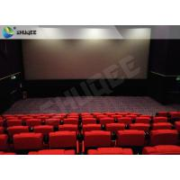 China Complete Design And Decoration DVD Home Cinema System Fibre Normal Chair wholesale
