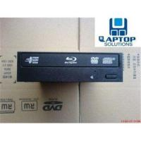 China Brand New HL-DT-ST LG BH10NS30 10X SATA Blu-ray Burner Writer Desktop DVD Drive With LightScribe Sup on sale