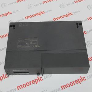 China Siemens 6ES5095-8MB03 6ES5 095-8MB03 SIMATIC S5-95U Processor 32 I/O 16KB wholesale