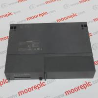 Buy cheap Siemens Digital Output Module - 4DO 24VDC 2A 6ES5440-8MA21 Ready for ship from wholesalers