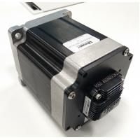 Buy cheap NEMA34 Stepping Motor, 1.8° step angle stepper motor, 2-Phase Stepper Motors from wholesalers