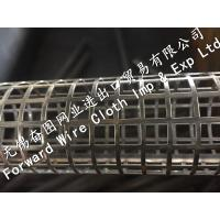 China Hot Dip Galvanized Square Steel Pipe Welded Stainless Steel Pipe wholesale