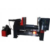 China Best apg process injection moulding machine for overhead line insulator wholesale
