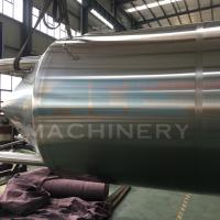 China Micro Beer Brewery Brewing Plant 300L Craft Equipment for Pub wholesale