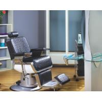China 2228-85 Electric Salon Chair - hairdressing supply for barber shop, hairdresser, hair shop wholesale