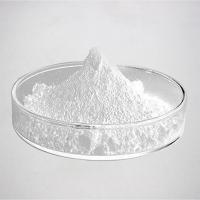 Buy cheap Hyaluronic Acid Sodium Cosmetic Grade product
