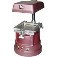China Dental Laboratory Vacuum Former/ Vacuum Forming Machine on sale
