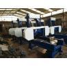 China China quality Multiple Heads Horizontal Band Resaw band saw mills machine wholesale