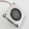 China TOPFAN 12v DC Motor Fan Hydraulic Bearing 30 X 30 X 7MM For Car Air Purifier wholesale