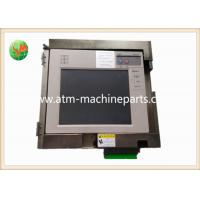 Buy cheap Hitachi ATM Parts 2845A Operational Panel Maintenance Monitor LCD Display product