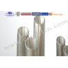 China Titanium welded tube, Titanium coil tube wholesale