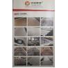 China Fabrica tuberia de acero inoxidable sin costura  para Intercambiador de calor/Caldera/Condensador  100% ET / HT / UT wholesale