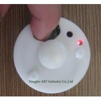 Buy cheap Voice Recorder For Plush Toy from wholesalers