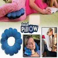 China Total Pillow (FG5077) wholesale