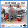 China Big capacity hengmu wood chipper machine with high performance wholesale