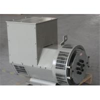 Buy cheap Volvo Genset Small Generator Alternator 2 / 3 Pitch 240kw / 300kva from wholesalers
