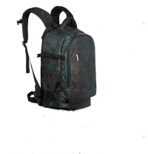 China Nylon Crossbody Camera 23L Multi Functional Sport Bags wholesale