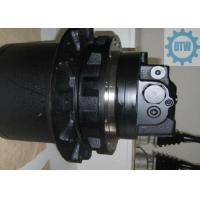 China GM24V-A-62/150-1 Excavator Travel Motor 2441U995F1 For Kobelco Final Drive SK150 wholesale