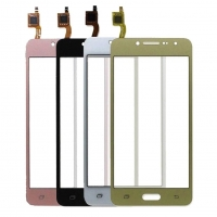 China Samsung Galaxy J2 Prime SM G532F Cell Phone Touch Screen wholesale