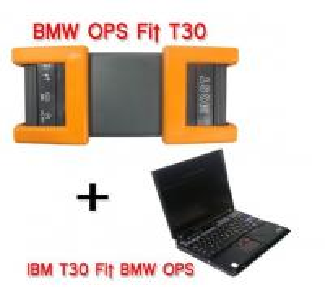 Quality BMW ICOM A2 BMW Diagnostic Tools Plus V2018.7 BMW ICOM Software HDD with Dell for sale