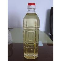 China Pure Rapeseed Oil, Refined Rapeseed Oil wholesale