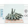 China ERIKC DLLA 153 P 1608 oil nozzle 0433171982 , DLLA 153 P1608 bosch diesel injector nozzle for 0445110274 0445110275 wholesale