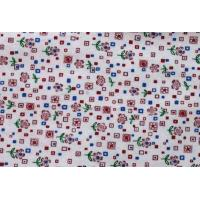 China baby bedding flannel fabric wholesale