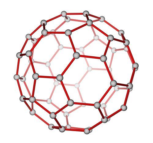ion-exchang-magnetic-zeolite-framework