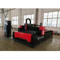 China Table Type CNC Plasma Metal Cutting Machine With USA Hypertherm Powermax 105 on sale