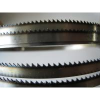 China High Quality Wood Cutting Band Saw Blade-1425mm wholesale