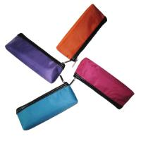 Quality Teenage Cute Pencil Cases 600D Polyester For High School 60*42*28 CM for sale