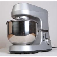 Kitchen Stand Food Mixer , 1300w 6 Speed Tilt Head 5.5 Quart Stand Mixer