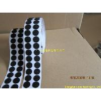 China Velcro Dots With Good Stickness (LY00131) wholesale