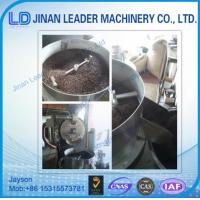 Buy cheap 20 kg coffee house standard coffee roasting process from wholesalers