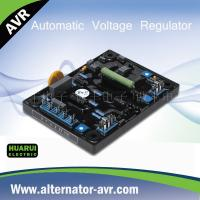 China Brushless SAVRL-PCB AVR Automatic Voltage Regulator for Brushless Generator wholesale