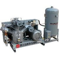 China High Pressure Air Compressor with Air Tank (WH-1.0/30 WH-1.2/30) wholesale