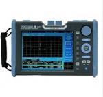 China Yokogawa AQ7275 OTDR in stock wholesale